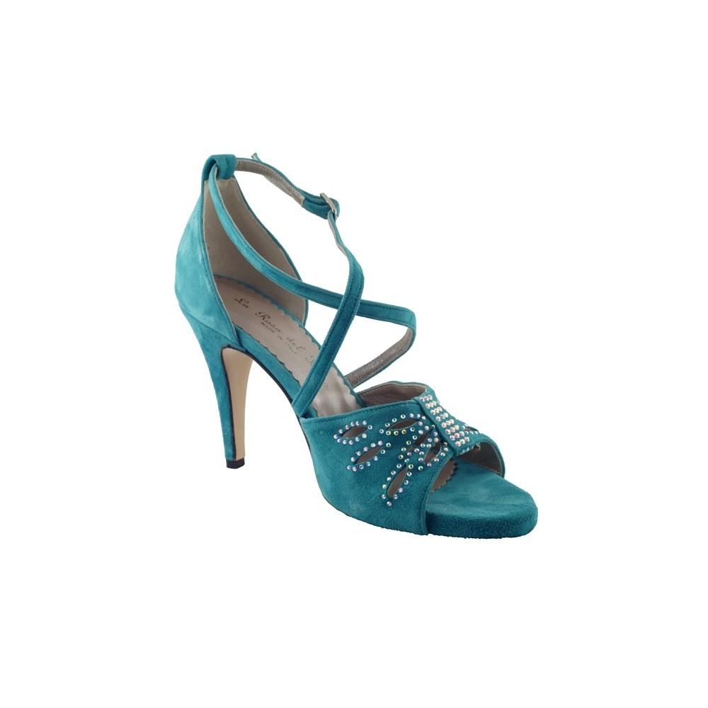 5e5018de162 italian tango shoes for women