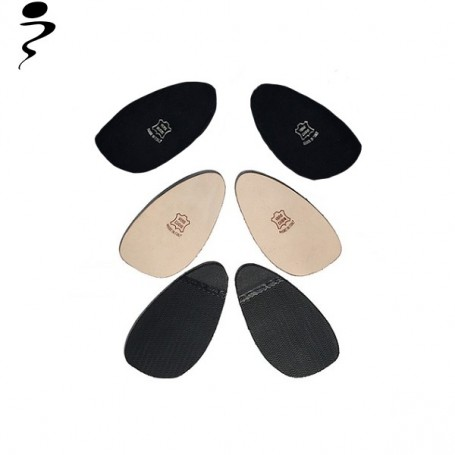 spare parts for Schizzo interchangeable sole
