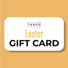 Easter Gift Card